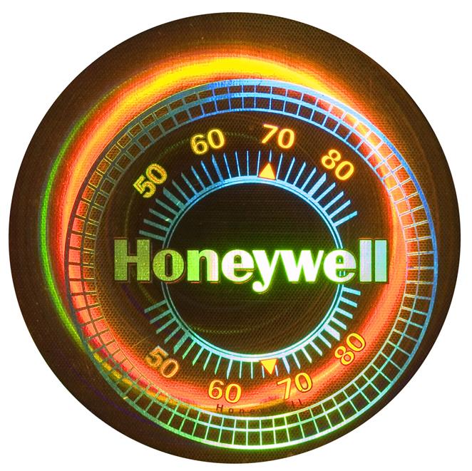 hologram pro honeywell