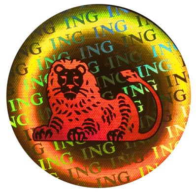 hologram pro ING